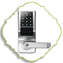 Master Locksmith Store Minneapolis, MN 612-568-1041
